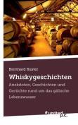 Whiskygeschichten