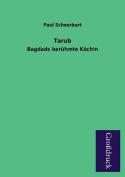 Tarub [GER]