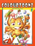 Colourtoonz 1