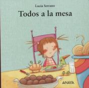 Mi Primera SOPA De Libros [Spanish]