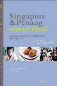 Singapore & Penang Street Food