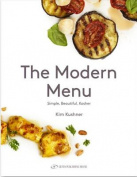 The Modern Menu