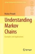 Understanding Markov Chains