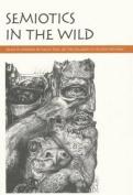 Semiotics in the Wild