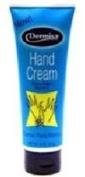 Dermisa Hand Cream