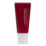 Fruits & Passion Cranberry Love Hand Cream 45ml