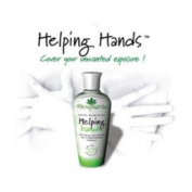 Helping Hands Hemphoria 120ml 120mls