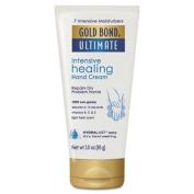 Intensive Healing Hand Cream, 3 oz Tube