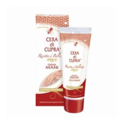 CERA Di CUPRA - Hand Cream 75ml
