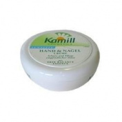Kamill Hand & Nail Creme (Sensitive) 150ml cream by Kamill