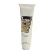 Sbs 44 Protective Barrier Hand Cream 150ml