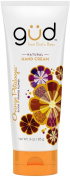 Gud Orange Petalooza Natural Hand Cream, 90ml
