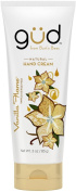 Gud Vanilla Flame Natural Hand Cream, 90ml