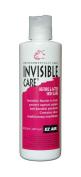 EZ Air Invisible Care Bottle, 240ml