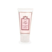 Jaqua Pink Champagne Hand Creme with Meadowfoam Seed Oil 60ml