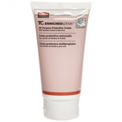 Rubbermaid Commercial 1780858 Enriched All Purpose Protective Cream, 150ml Tube