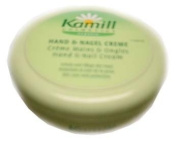 Kamill Classic Hand and Nail Cream, 150ml