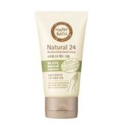 Amore Pacific Happy Bath Natural 24 Hand Cream