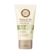 Amore Pacific Happy Bath Natural 24 Hand Cream