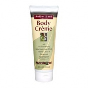 Nutribiotic - Body Creme, 240ml cream