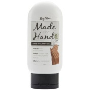 Mary Ellen's Made By Hand Relief Gel