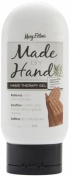 Mary Ellen's Made By Hand Relief Gel 120ml-4 Ounce