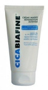 CicaBiafine Intense Repair Hands Cream 75ml