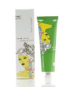Love & Toast Pomme Poivre Nail Treatment Products