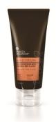 Pangea Organics Red Clover Hand Cream