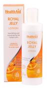 HealthAid Royal Jelly Hand & Body Lotion 250ml