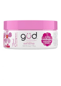 Gud Floral Cherrynova Natural Body Butter, 180ml