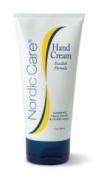 Nordic Care Hand Cream