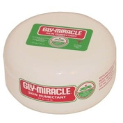 Gly-miracle Skin Humectant * 120ml Jar
