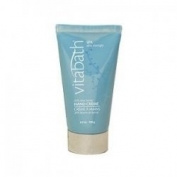 Vitabath Spa Skin Therapy Shea Butter Hand Creme-4.2 oz.