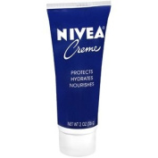 PACK OF 3 EACH NIVEA CREME TUBE 40776 60ml PT#7214407760
