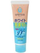 KOSE COSMEPORT | Hand Cream | urenoa White Urea Cream Moist Smooth N 50g