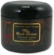 Camille Beckman Glycerine Hand Therapy Cream 120ml - Oriental Spice Scent