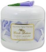 Camille Beckman Hand Therapy English Lavender 120ml