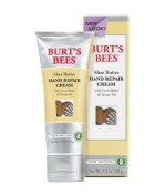 BURTS BEES HAND CREAM SHEA 90ml