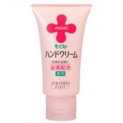Shiseido Moist | Hand Cream | Hand Cream UR 43g