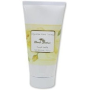 Camille Beckman Glycerin Hand Therapy, French Vanilla, 180ml