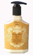 TYLER Tyler Hand Lotion - Glamorous Personal Care Products