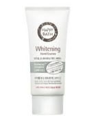 Amore Pacific Happy Bath Natural 24 Whitening Hand Essence
