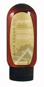 Amir Argan Oil Facial Moisturiser, 120ml