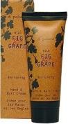 Di Palomo - Wild Fig & Grape - Hand & Nail Cream - 75ml