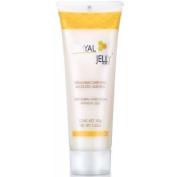 Royal Jelly Moisturising Hand Cream, Crema Humetante Para Manos Con Jalea Real
