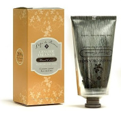 Lepi de Provence Ginger Orange Hand Cream with Shea Butter - 80ml