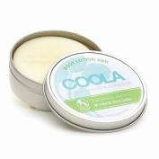 COOLA Suncare Natural Hand Lotion Bars Bath and Body Skincare