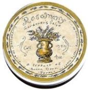Rosemary Gardener's Salve 120ml by Bonny Doon Farm