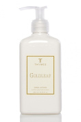 Thymes Hand Lotion, Goldleaf, 240ml Bottle